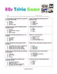 disney princesses trivia quiz free printable trivia questions