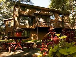 dells black friday wisconsin dells cabins u0026 cabin rentals in wi wisdells