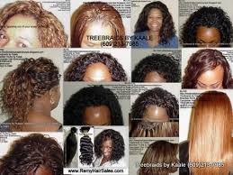 tree braid hairstyles invisible braids 179 best i love treebraids images on pinterest african braids