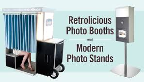 Photo Booth Houston The Traveling Photo Booth Event Rentals Houston Tx Weddingwire