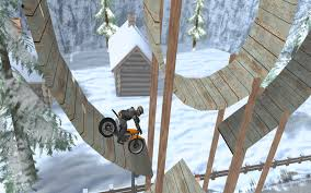 motocross madness 2 demo trial xtreme 2 winter android apps on google play