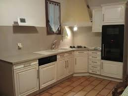 beton ciré cuisine plan travail plan travail cuisine beton cire free with plan travail cuisine