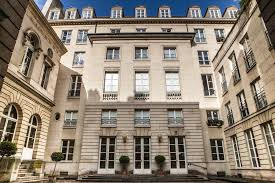 Bed And Breakfast Paris France Bed And Breakfast Parc Royal Marais Paris France Booking Com