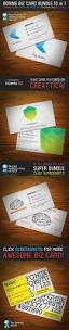 25 best business card mockups images on pinterest mockup