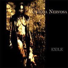 exle biography wikipedia exile anorexia nervosa album wikipedia