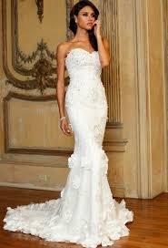 Summer Wedding Dresses Top 14 Prettiest Summer Wedding Dresses 2015