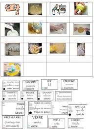 lexique de cuisine vocabulaire en cuisine apprendre le franais le