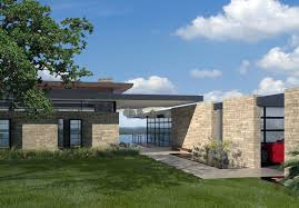 best extraordinary modern contemporary homes ideas images on