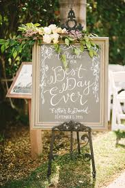 70 Best Wedding Board Images by 27 Most Popular Rustic Wedding Signs Ideas Weddings Wedding And