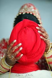 punjabi wedding chura wallpapers images picpile punjabi bridal chura
