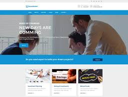 templates bootstrap html5 investment bootstrap html5 template themes plugins html
