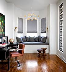 design your own home for fun home office window alcove home office contemporary with