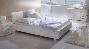 designer schlafzimmerm bel bett weiß 140x200 ideen für schlafzimmermöbel design mit schöne