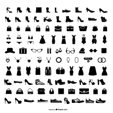 clothing vectors photos and psd files free download