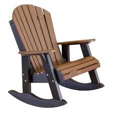 adirondack rocking chair plans google search