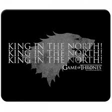 shop the official hbo store merchandise from hbo tv series