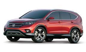 honda car styles honda car reviews community choice collosseumpretoria com