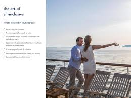 what s included t club med 2 mediterranean u0026 caribbean ppt download