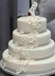 bilder hochzeitstorten hochzeitstorten aus bottrop vom cake designer da rino