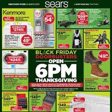 no 299 ps4 target black friday 209 best deals and black friday images on pinterest black friday