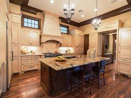kitchen islands with seating and storage kitchen island with seating and storage kitchen ideas kitchen