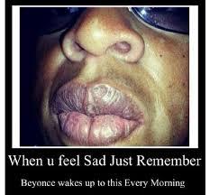Jay Z Lips Meme - 255 best snark images on pinterest funny stuff ha ha and funny things
