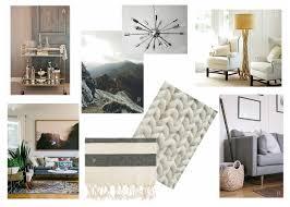mood boards for interior design free jill seidner interior design