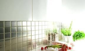 carrelage cuisine castorama peinture faience cuisine castorama 89 21230605 grande