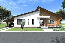 chalet designs 3 bedroom bungalow designs chalet bungalow designs 3 bedroom