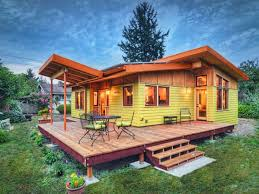 building a small home build your own version of 2013 s small home of the year