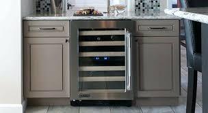 Bar Refrigerator Cabinet Youngauthors Info Mini Fridge Bar Cabinet