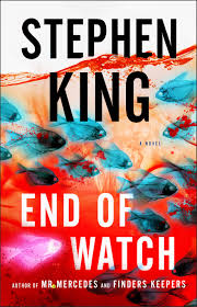 ending of ex machina end of watch 3rd book of mr mercedes trilogy archive palaver