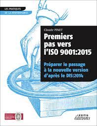 fluides frigorig es bureau veritas la sélection des livres bureau veritas certification