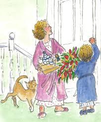 judy adamson u0027s art u0026 design blog mother u0027s day greeting cards and