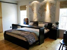 bedroom expansive bedroom furniture for teenagers light hardwood