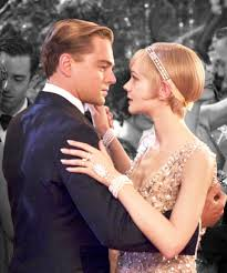 the great gatsby hair styles for women great gatsby movie style costumes hairstyles and makeup
