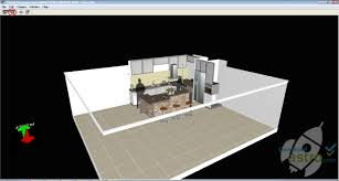 Descargar Home Design 3d Para Pc Gratis