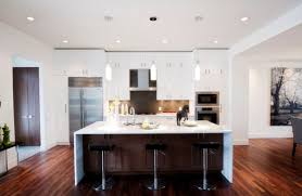 Contemporary Kitchen Lighting Best Contemporary Kitchen Lighting Entrancing Modern Island For