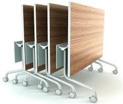 Modern Boardroom Tables Contemporary Folding Card Table Contemporary Boardroom Table