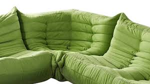 waverunner sofa youtube