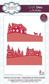 26 best cards sue wilson dies images on pinterest sue wilson