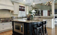 remodeling kitchen island kitchen designs with islands beautiful pictures of kitchen islands