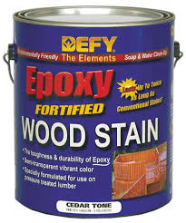 Wood Stains Deck Stains Finishes From World Of Stains by Interior Finishes Sikkens Interior Finishes