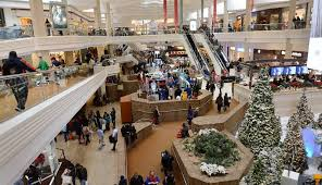 images black friday in the suburbs