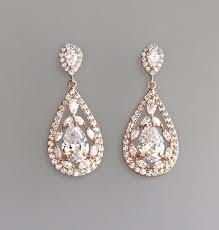 vintage wedding jewelry best 25 vintage wedding jewelry ideas on 2017 jewelry