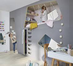 creer une chambre créer deux chambres d enfant dans une seule pièce leroy merlin