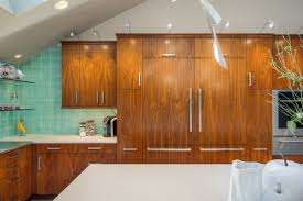 preassembled kitchen cabinets kitchen home depot unfinished cabinets kitchen cabinets overstock
