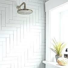 home depot bathroom tile ideas bathroom tile home depot wood look home depot bathroom wall tile