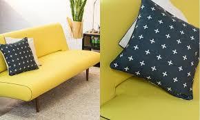 Unfurl Sofa Industrial Edge Unfurl Sofa Bed Innovation Living Australia