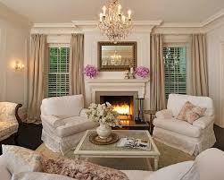 100 hacienda home interiors hacienda realty u2013 your